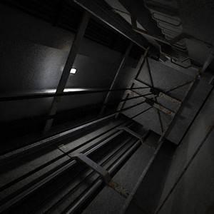 impermeabilizacion fosos de ascensor