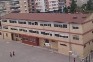 Impermeabilización de tejados en Valencia