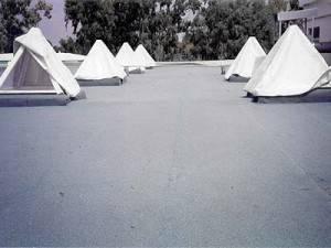 impermeabilizacion-de-terrazas-en-valencia