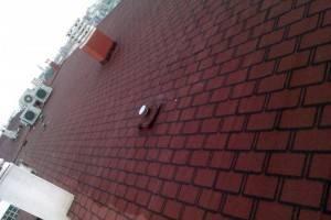 Impermeabilización de terrazas profesional