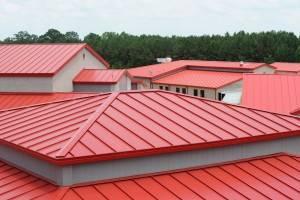 Impermeabilización de tejados Castellón