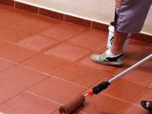 Empresa de impermeabilización Alicante
