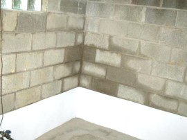 Empresa impermeabilización de sótanos Alicante - Servicios de calidad