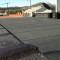 Empresa de impermeabilización de cubiertas Castellón
