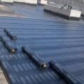 Servicio de impermeabilización de azoteas Castellón - Empresa profesional