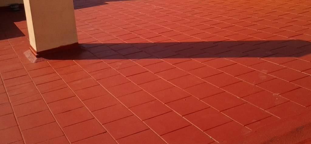 Empresa de impermeabilización de tejados Castellón