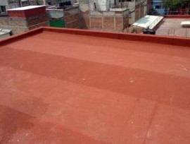 Empresa de impermeabilización de tejados Castellón - Servicios de calidad