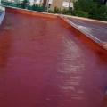 Empresa de impermeabilización de cubiertas Alicante con experiencia