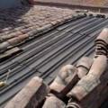 Empresa de impermeabilización de tejados