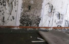 Empresa de impermeabilización de sótanos Castellón profesional