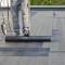 Empresa de impermeabilización Alicante profesional