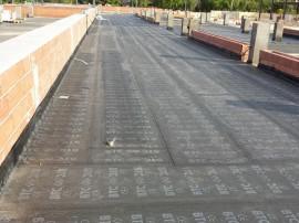 Empresa de impermeabilización Castellón profesional