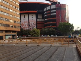Somos una empresa de impermeabilización en Alicante