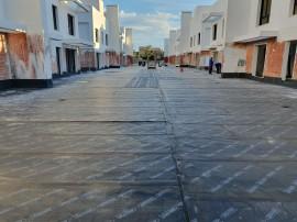 Empresa de impermeabilización Alicante profesional y de calidad