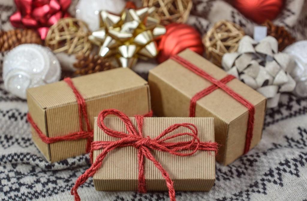 navidad-regalo-ano-nuevo
