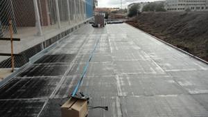 Empresa de impermeabilizaciones Valencia profesional